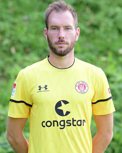Robin Himmelmann