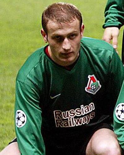 Malchaz Asatiani