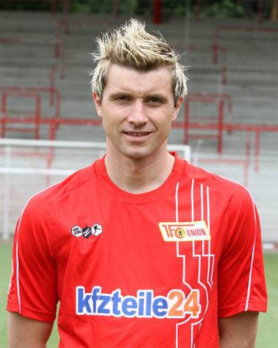 Björn Brunnemann