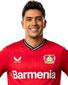 Bayer Leverkusen Nadiem Amiri trøjer/tøj/Børntrøje