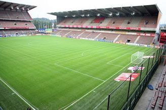 Stade Sclessin