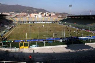 Gewiss Stadium