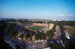 Volksparkstadion (1953–2001)