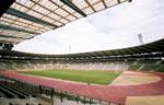 Stade du Centenaire