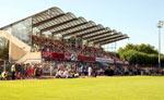 EWR-Arena