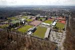Kickers-Stadion