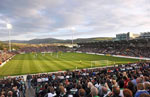 Tallaght Stadium