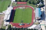 Lavanttal Arena