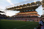 Stade du Pays