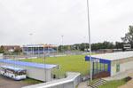 Embdena-Stadion