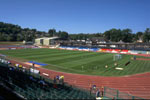 Withdean Stadium