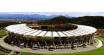 Stadium Ecopa