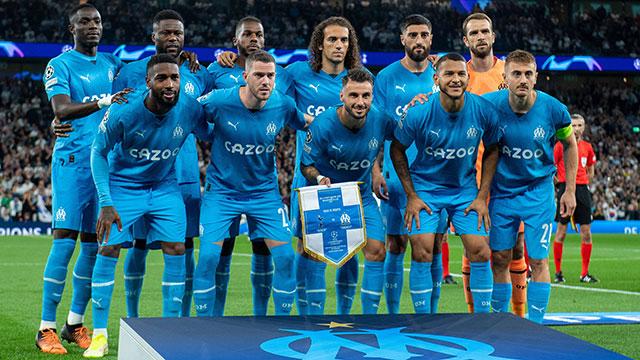 """Attēlu rezultāti vaicājumam """"Marseille Olympique"""""""