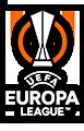 Die Spiele der Europa League bei TV NOW