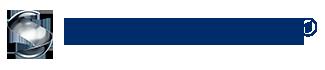 Sportschau.de Startseite