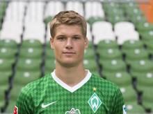 Johannes Wurtz schließt sich dem SC Paderborn an