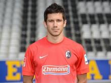 Mensur Mujdza bleibt in Freiburg