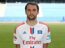Milan Badelj wechselt für rund vier Millionen Euro zum AC Florenz