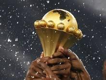 Südafrika, Kamerun und Sambia qualifizierten sich für den Afrika-Cup 2015