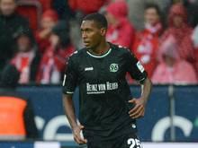 Marcelo will mit Hannover 96 mindestens die Europa League erreichen