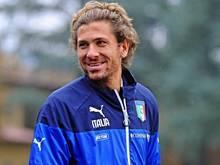 Alessio Cerci wird zum AC Mailand wechseln