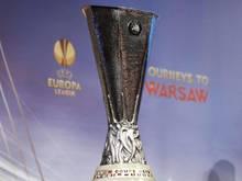 Fair Play wurde mit einem Startplatz in der Europa League belohnt