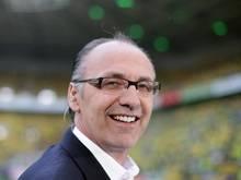 Jürgen Kohler hat einen neuen Trainer-Job