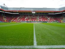 Der 1. FC Kaiserslautern hat ein neues Pachtmodell für das Fritz-Walter-Stadion unterzeichnet