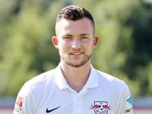 Denis Thomalla wechselt zum polnischen Meister Lech Poznań