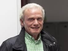 Hans-Peter Briegel wird nicht Sportvorstand beim 1. FCK