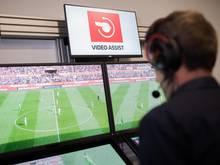 Hannover 96 fühlt sich um einen verdienten Punkt gegen RB Leipzig gebracht