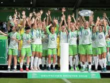 champions league 2019 frauen finale