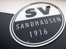 Der SVSandhausen hat einen neuen Cheftrainer gefunden.