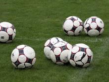 TSG1899 Hoffenheim setzten sich mit 3:0 bei Bayer Leverkusen durch