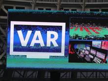 Das Finale der afrikanischen Champions League wird nach der Videobeweis-Panne wiederholt