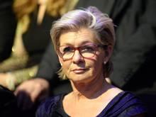 Silvia Neid lobt das Niveau der Fraueb-WM.