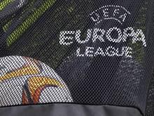 Darf KV Mechelen doch in der Europa League starten? Die UEFA hält sich noch bedeckt
