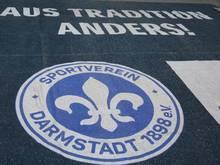 Darmstadt 98 lädt Hunderte Schiedsrichter ein