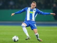 Will Hertha BSC verlassen: Ondrej Duda hat sich entschieden
