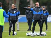 Jürgen Klinsmann fühlt sich missverstanden