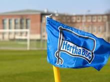 Der Start des Teamtrainings bei Hertha BSC ist noch offen