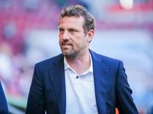 Glaubt, dass die Corona-Krise seine Rückkehr in das Fußball-Geschäft erschwert: Trainer Markus Weinzierl