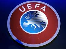 Die UEFA will über die Fortführung der Champions und Europa League diskutieren