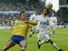 In Dänemark soll vom 28. Mai an wieder Fußball in der Superliga gespielt werden