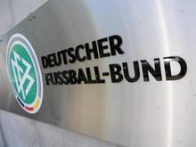 Der DFB will die Sommermärchen-Affäre aufklären