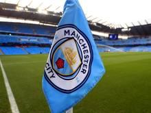 Manchester City drohen zwei Jahre ohne Königsklasse