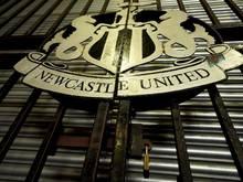 Ein US-Investor will angeblich den Premier-League-Klub Newcastle United übernehmen