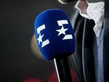 """""""Eurosport"""" will die Bundesliga nicht mehr zeigen"""