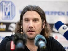 Ist in der 3. Liga neuer Trainer des SV Meppen: Torsten Frings