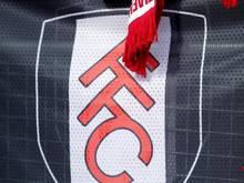 Beim FC Fulham gab es erneut einen Corona-Fall